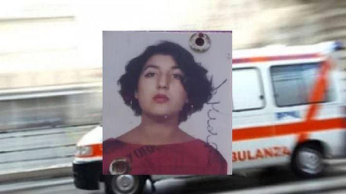 Omicidio Elvira Bruno, la vittima avrebbe provato a difendersi: graffi e lesioni sul corpo