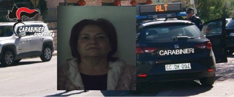 Malvivente in trasferta a Oristano: 59enne in manette per estorsione aggravata