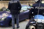 Succede a Messina e provincia: 16 aprile MATTINA