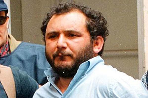 Trattativa Stato-mafia, Brusca collegato in video da uomo libero: oggi la richiesta di pena per gli imputati