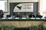 """IPSSEOA """"Karol Wojtyla"""" di Catania, ECAM: progetto Erasmus+ transoceanico per abbracciare i valori europei di cittadinanza e multiculturalismo"""