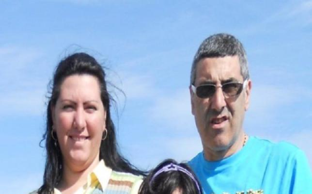 """Omicidio Loredana Calì, la confessione del marito in un messaggio vocale: """"Non posso venire, ho ucciso mia moglie"""""""