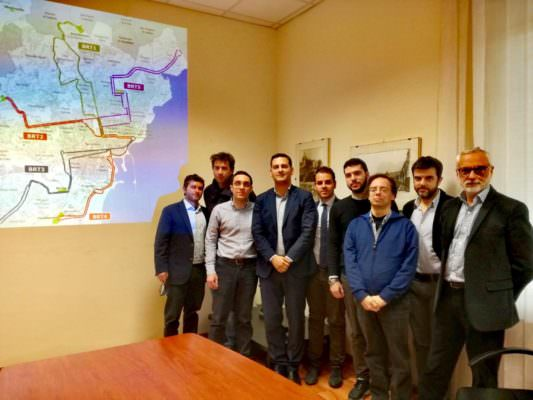 Catania, rivoluzione trasporti: AMT cambia corse e orari, tutto più semplice con un'app