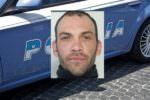 Catania, spacciava con un complice che gettava droga dal balcone: arrestato pregiudicato