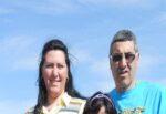 Omicidio Loredana Calì, arriva la sentenza definitiva: ex marito condannato a 30 anni