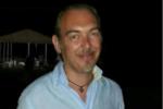 """Morto per ascesso dentale a 48 anni, il fratello di Massimiliano Pace: """"Se qualcuno ha sbagliato, deve pagare"""""""