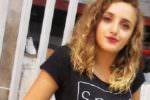 """Scomparsa di Sharon Giarnotta, ancora nessuna notizia. La madre: """"Siamo tutti in ansia, chiama almeno la tua sorellina"""""""