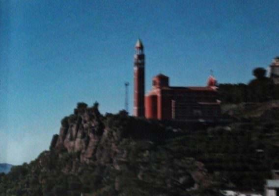 Promozione e valorizzazione della Sicilia: appuntamento con la lingua al M. Rapisardi di Paternò