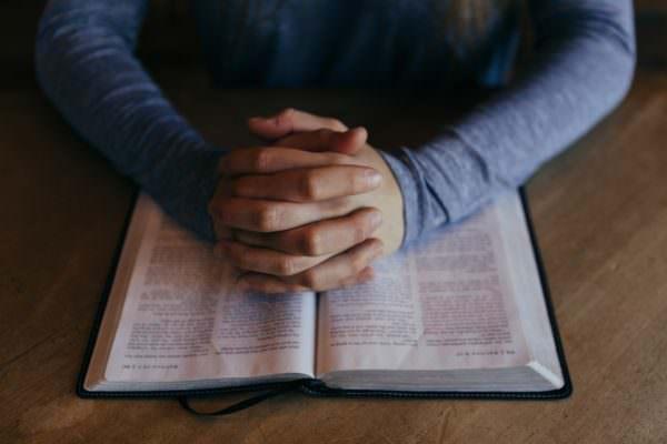 La Pasqua ebraica: analogie e differenze con la festa cristiana