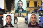 Succede a Catania e provincia: 18 aprile MATTINA