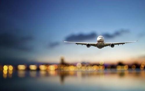"""""""Tax Credit Vacanze"""", tutto quello che c'è da sapere sul bonus per ritornare a viaggiare"""