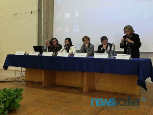 """Scuola siciliana e disabilità, una riflessione sull'inclusione: """"Formazione e rapporti migliori per superare ostacoli"""""""