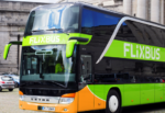 """FlixBus riparte dal 3 giugno, Incondi: """"Dal Governo nessun aiuto, ma dobbiamo provarci"""""""
