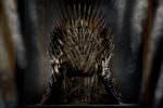 Game of thrones, l'inverno ritorna per l'ultima volta