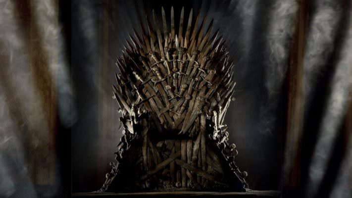 Game of thrones, l'inverno ritorna per l'ultima volta