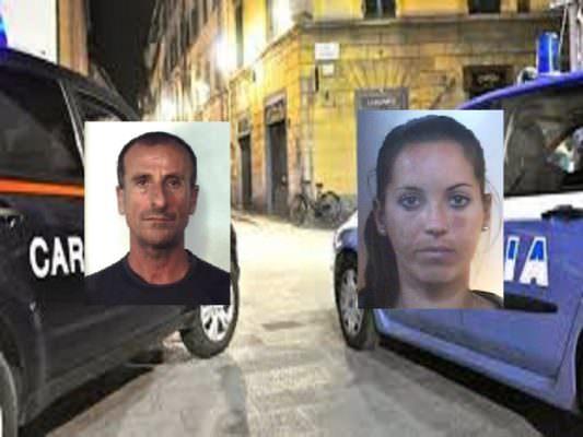 Succede a Catania e provincia: 15 aprile MATTINA