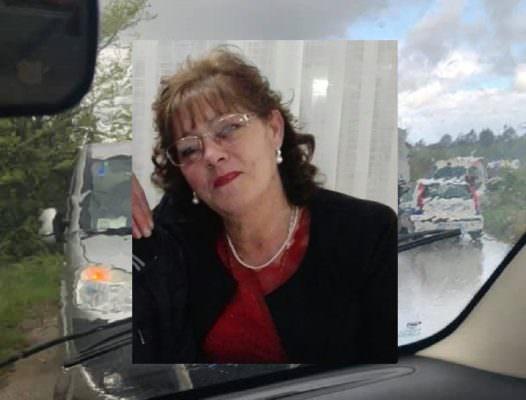 L'appuntamento con la figlia dal ginecologo, lo scontro e la tragedia: così è morta Giacoma Randazzo
