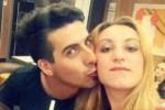 Laura Petrolito, accoltellata e gettata in un pozzo: condanna a 30 anni per il compagno confermata in Appello