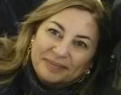 Pd a lutto: è morta la dirigente Maria Fasolo, moglie del parlamentare Cracolici