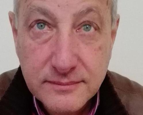 Mafia, il pm di Palermo chiede 12 anni di carcere per Vito Nicastri