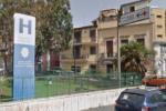 Catania, confermata chiusura del Santo Bambino: il 29 aprile trasferimento del pronto soccorso ostetrico