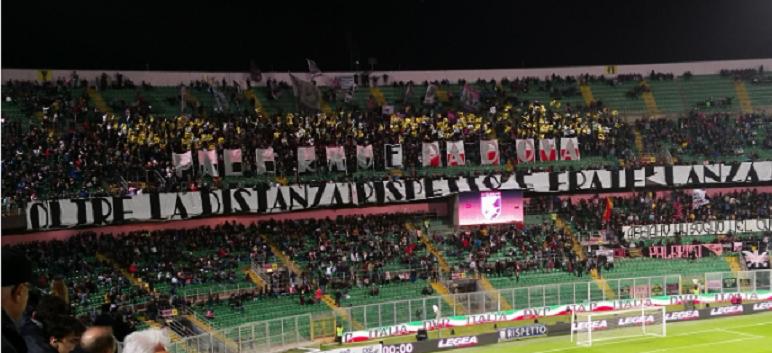 Palermo-Acireale, derby d'alta quota. Le probabili formazioni
