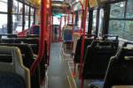 Autobus si schianta contro cartello stradale: 17 morti e 3 feriti