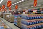Chiuso il supermercato Spaccio Alimentare del Centro Sicilia: quale sorte per i 180 dipendenti?