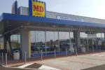 Ex supermercati Abate: al via la riapertura di 21 punti vendita col marchio MD