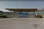 Caso Blutec, procura chiede sequestro: presentate 3 istanze di fallimento