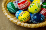 Dalle uova bollite a quelle in oro: ecco la vera storia dell'uovo di Pasqua
