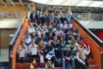 Progetto Erasmus+A Larvik: protagonisti gli studenti dell'Istituto Superiore di Riposto – FOTO