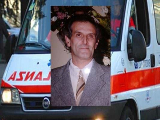 Omicidio Angelo Partenza, decisione del tribunale di Catania: prova di 30 mesi per i due minorenni