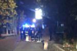 Incidente autonomo nel Catanese: grave un giovane – FOTO