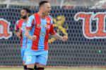 Play-off Serie C, al Catania basta un pari: rischiano Monza e Catanzaro. IL PROGRAMMA