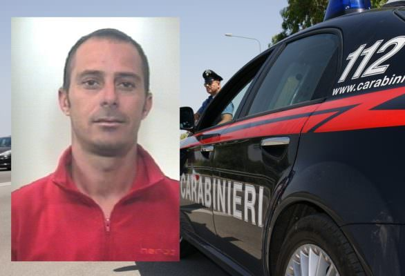 """Ruba macchine per venderle come pezzi di ricambio nella sua """"officina"""": arrestato 36enne"""