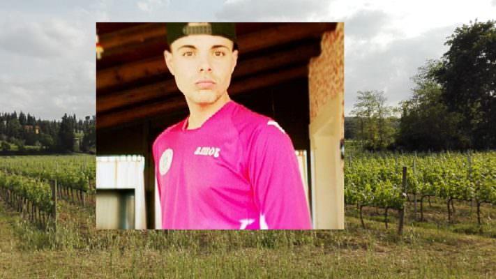 Travolto e ucciso da un trattore: lunedì autopsia sul corpo di Angelo Carbone