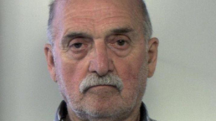 """Una vita dietro le sbarre, arrestato il catanese Antonino """"u Minnau"""""""
