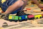 Catania, buone notizie: negativo il secondo tampone sul bimbo di 4 anni dell'asilo nido