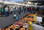 Paura nel Catanese, donna cade al mercatino per una buca e si ferisce: trasferita al Pronto Soccorso