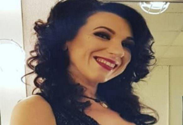 """""""Gloria"""" e applausi per Daria Biancardi ad """"All Together Now"""": la cantante siciliana arriva in semifinale"""