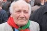Dalla strage nazifascista di Cefalonia alla vita negli Usa, addio a Giuseppe Benincasa: aveva 97 anni