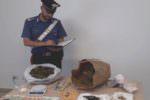 Chiedeva il pizzo in un cantiere per mantenere i detenuti in carcere: arrestato esponente della famiglia Graviano