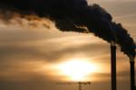 Cambiamento climatico, quali effetti sugli investimenti? I fattori ESG e il futuro verde