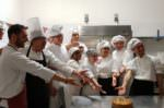 "Progetto Unesco ""5 sensi per 7 siti"": protagonista il Karol Wojtyla"