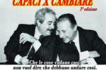 """Catania, """"Capaci x cambiare"""": terza edizione di """"riqualifichiamo il parco Falcone"""""""