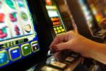 Ludopatia, nella morsa solitaria del gioco d'azzardo