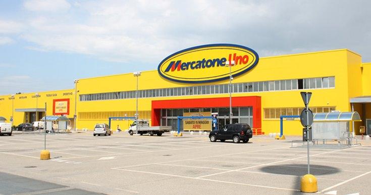 Fallimento Mercatone Uno, più di 10mila clienti non riceveranno rimborso: acconti per 4,5 milioni di euro