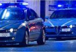Weekend di fuoco per gli agenti catanesi: Ognina, Playa e centro storico passati al setaccio
