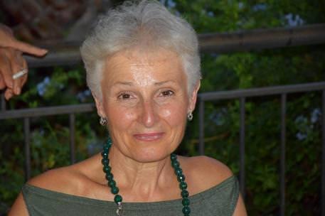 Professoressa sospesa a Palermo: la difesa chiede risarcimento da 10mila euro